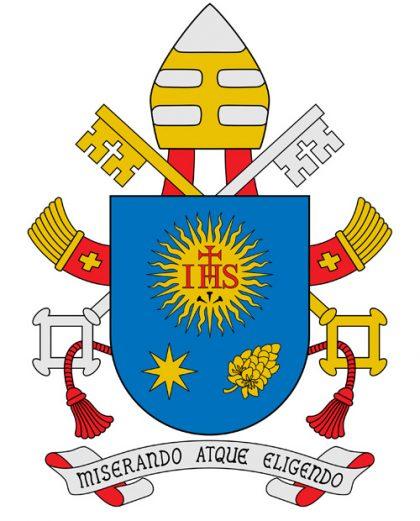 """""""Amoris Laetitia"""" - Exortação Apostólica"""