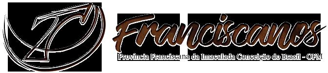 Franciscanos.org.br - Província Franciscana da Imaculada Conceição do Brasil - OFM