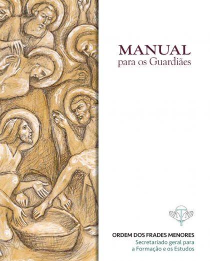 Manual para os Guardiães