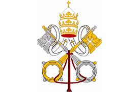 Encíclicas – Caritas in Veritate