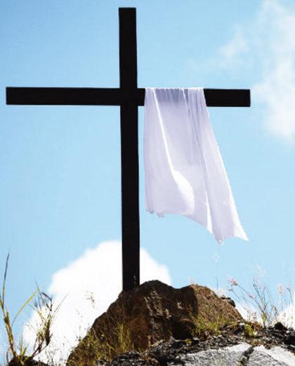 Celebração Familiar | Domingo de Páscoa