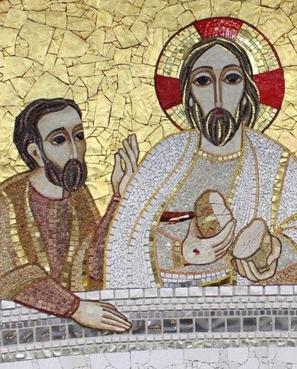 Celebração Familiar | 3º Domingo da Páscoa