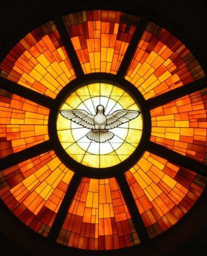 Celebração Familiar | Solenidade de Pentecostes