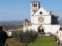 Identidade da Ordem Franciscana Secular