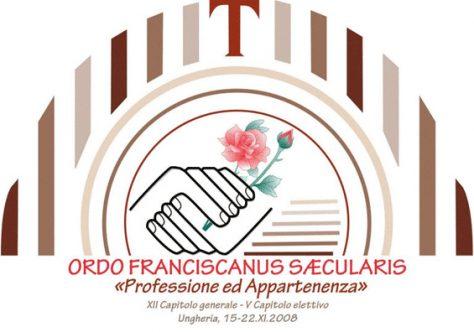 Perfil do assistente espiritual da Ordem Franciscana Secular