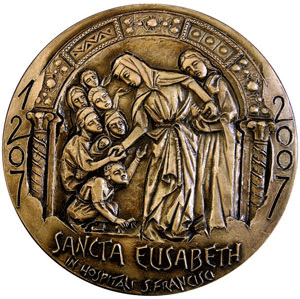 Franciscanos seculares... Afinal de contas, o que queremos?