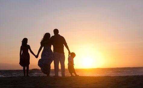 Elementos práticos para a construção do casal