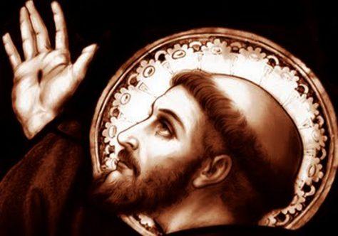 Francisco de Assis, um mistério a ser descoberto