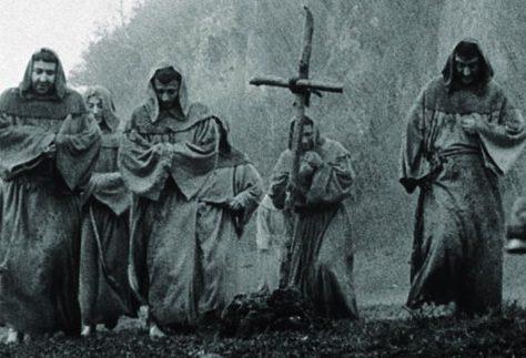 Viver a pobreza na espiritualidade franciscana