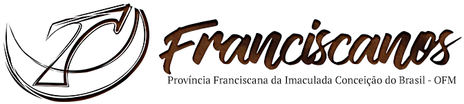 Carisma - Província Franciscana da Imaculada Conceição do Brasil - OFM