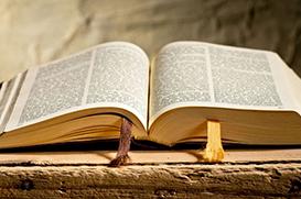 Elementos de uma pauta para uma visita fraterno-pastoral