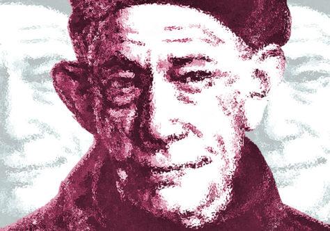 Frei Bruno: 61 anos de sua morte