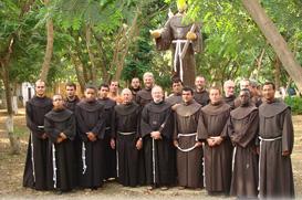 Em comunhão fraterna, enviados a Evangelizar