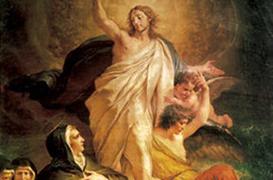 Que expressão tem a OFS na Igreja e no mundo hoje?