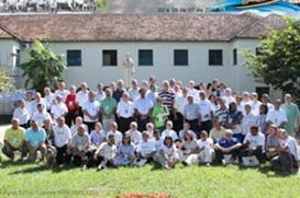Carta dos bispos ao Povo de Deus na Amazônia