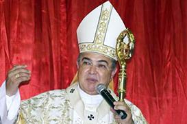 Reflexões de Dom Orani João Tempesta, arcebispo do Rio de Janeiro