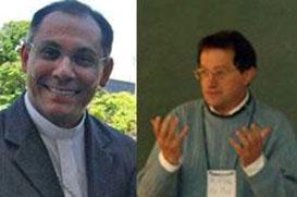 Petrópolis (RJ) e Marabá (PA) têm novos bispos