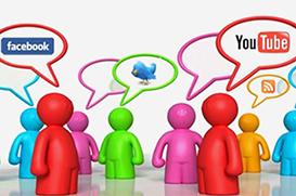 Mensagem para o Dia Mundial das Comunicações Sociais
