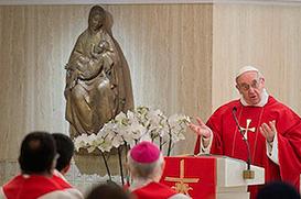 """Cristãos sem Jesus se tornam discípulos de ideologias"""