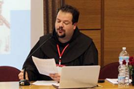 Franciscanos disponibilizam série de entrevistas