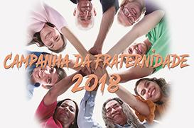 CF 2018: Província lança série de entrevistas