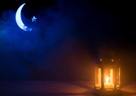 Ordem envia mensagem pelo início do Ramadã