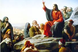 Iniciação à vida cristã é tarefa de todos, diz Frei João Reinert