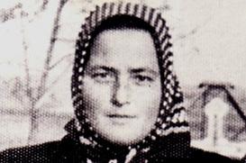 Conheça Veronica Antal, a nova beata franciscana