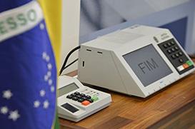 Reflexões sobre o momento político do Brasil