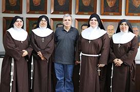 Conselho da Federação se reúne em São Paulo