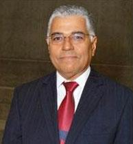 Frei Gilberto é eleito presidente da Câmara de Educação Superior do CNE