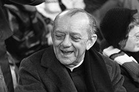 Beatificação de Dom Hélder pode estar próxima