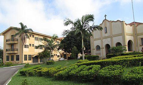 Começa amanhã o Curso Franciscano de Verão