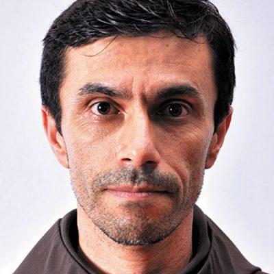 Frei José Raimundo será ordenado dia 3 de fevereiro