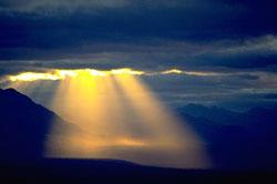 """""""Hoje Deus concede a você um novo dia"""""""