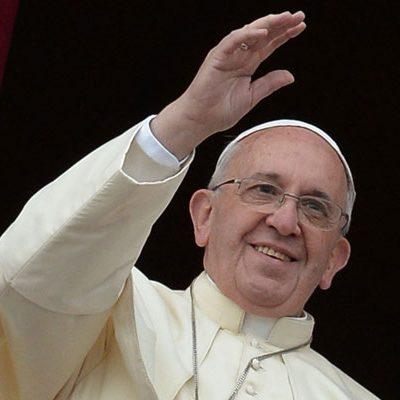 Papa Francisco aos seminaristas: Os anos de seminário são aprendizado de fraternidade