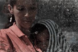 Cáritas lança campanha para ajudar migrantes