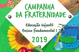 CF 2019: Colégio Bom Jesus disponibiliza material