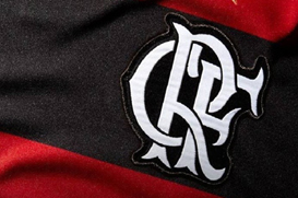 Nota de solidariedade às famílias das vítimas do Incêndio no CT do Flamengo