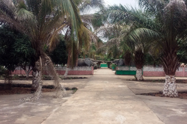 Missão de Angola recebe 27 postulantes neste sábado