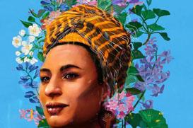 Dia Internacional da Mulher: um dia de luta