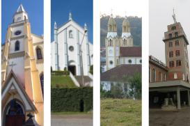 Maio: mês intenso no Pró-Vocações e Missões Franciscanas