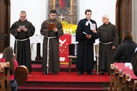 Celebrações ecumênicas marcam Semana de Oração pela Unidade Cristã em Petrópolis