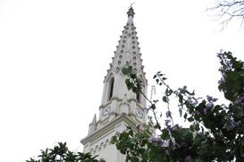 Paróquias e Santuários querem mais comunicação!