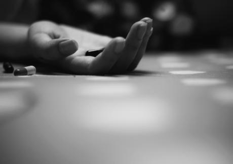 Suicídio: quando a vida perde sentido para os idosos