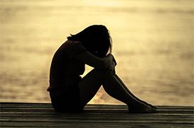 Suicídio é a segunda causa de morte de pessoas entre 15 e 29 anos