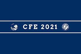 CONIC realiza consulta nacional para sugestões do tema e lema da CF ecumênica em 2021