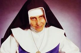 Irmã Dulce será canonizada em meio ao Sínodo para a Amazônia