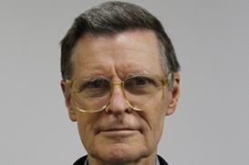 Província divulga nota pelo falecimento de Dom Frei Elias Manning