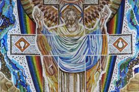 Ano Franciscano da Paróquia Nossa Senhora da Conceição Aparecida de Nilópolis